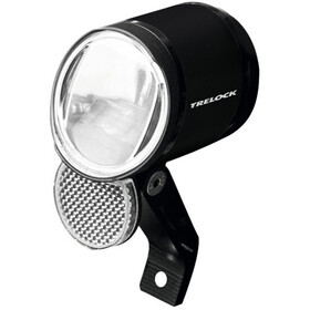 Trelock LS 905 BIKE-i Prio Dynamo Headlight black/black